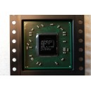 Nowy chip BGA AMD 216-0674022 Klasa A DC 2011