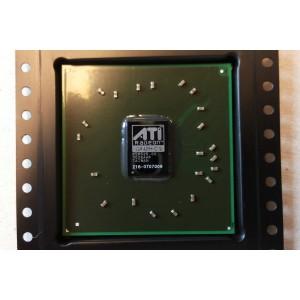 Nowy chip BGA ATI 216-0707009 Klasa A DC 2010