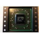 Nowy chip bga AMD 216-0752003 DC 10