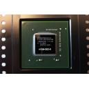 Nowy chip BGA NVIDIA N10M-GE2-S DC 2011