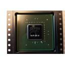 Nowy chip BGA NVIDIA N12P-GS-A1 2012 Klasa A