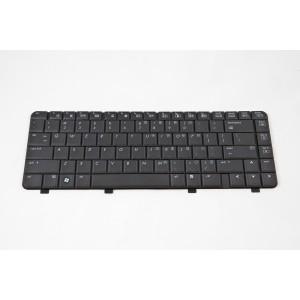 Klawiatura HP Compaq C727 C729 Nowa