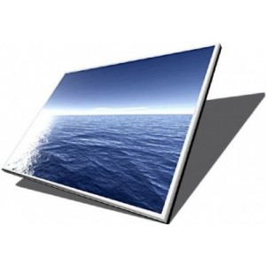Wymiana i naprawa matrycy Lenovo Toshiba Acer Asus