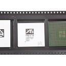 Układ graficzny ATI Mobility Fire GL T2 216YBFCGA16FH