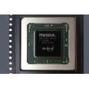 Chipset NVIDIA G92-720-A2 Dc 2008