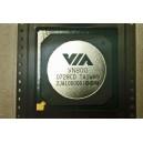 Nowy chip BGA VIA VN800 Klasa A DC 2007