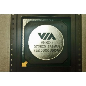Nowy chip BGA AMD 215-0674032 Klasa A DC 2009