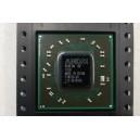 Nowy chip BGA AMD 215-0674030 Klasa A DC 2010