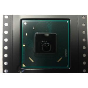 Nowy chip BGA INTEL BD82HM65 SLJ4P Klasa A