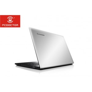 Lenovo Intel N 2,16GHz  4GB 500GB  15,6' Win8