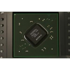 Nowy chip BGA NVIDIA MCP67M-A2 DC 2011