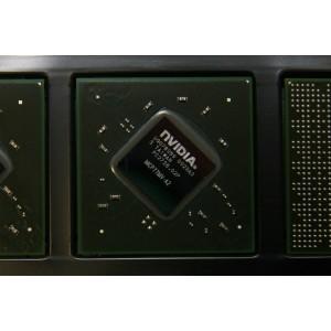Nowy chip BGA NVIDIA MCP77MV-A2 DC 2009+